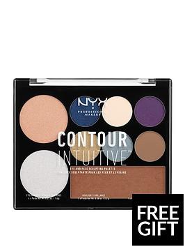 nyx-professional-makeup-contour-intuitivetrade-jewel-queen