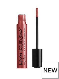 nyx-professional-makeup-liquid-suede-matte-metallic