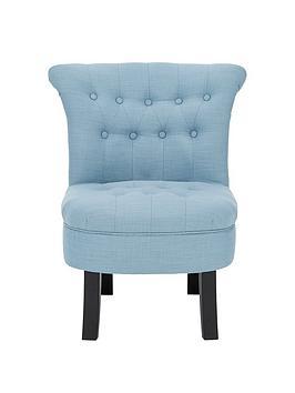 danni-fabric-accent-chair