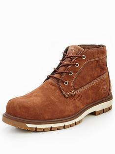 timberland-radford-pt-chukka-wp-boot