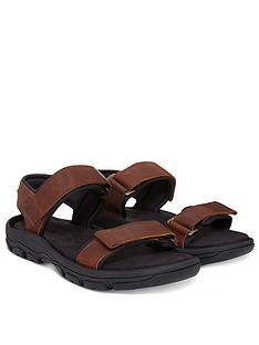 timberland-roslindale-2-strap-sandal