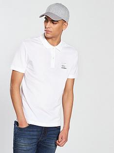 e24b14e33f58d8 Lacoste Sportswear Polo