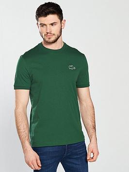 lacoste-sportswear-t-shirt