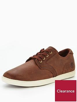timberland-fulk-lp-ox-shoe