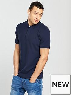 lacoste-sportswear-short-sleeve-polo