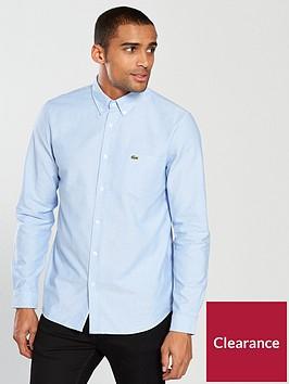 lacoste-sportswear-classic-oxford-shirt