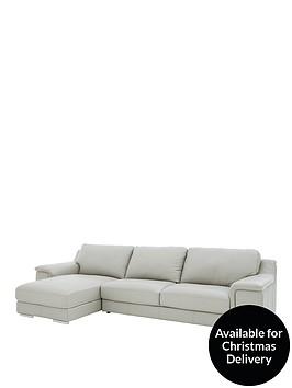 sleek-3-seater-left-hand-premium-leather-corner-chaise-sofa