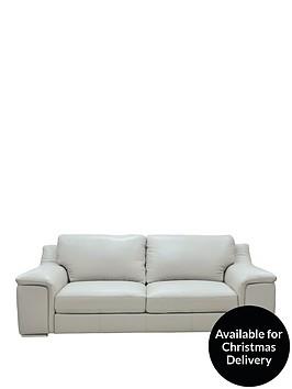 sleek-3-seaternbsppremium-leather-sofa