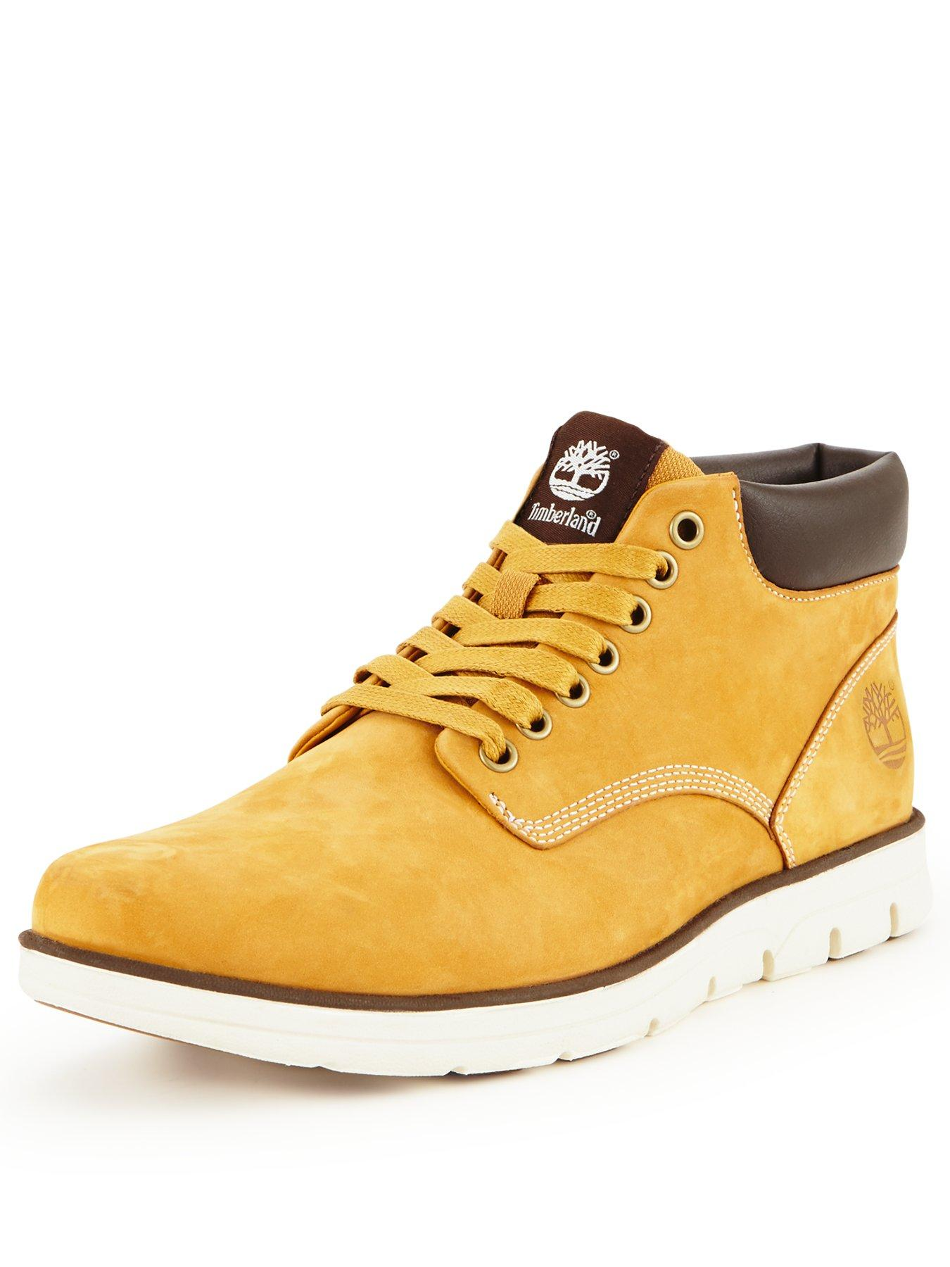 Timberland | Shoes & boots | Men | very.co.uk