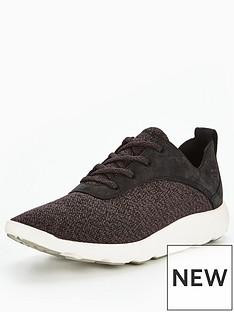 timberland-flyroam-fl-ox-shoe