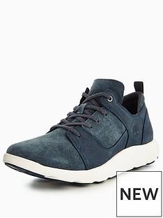 timberland-timberland-flyroam-leather-oxford-shoe