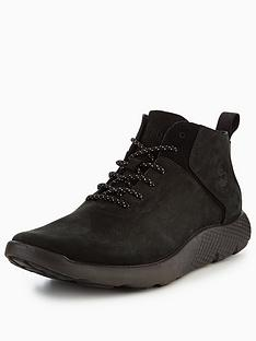 timberland-flyroam-super-ox-shoe
