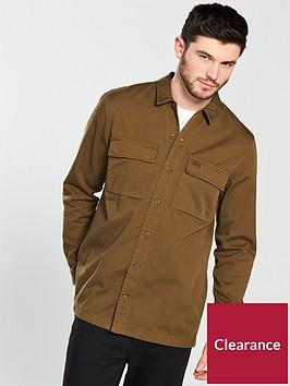 lacoste-sportswear-overshirt