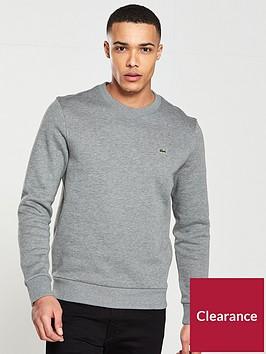 lacoste-sportswear-classic-sweat