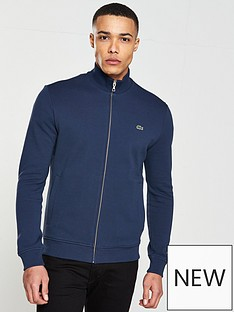 lacoste-sportswear-zip-though-sweat