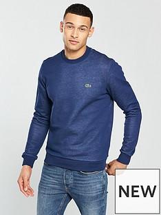 lacoste-lacoste-sportswear-sweatshirt