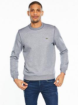 lacoste-sportswear-sweatshirt