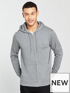 lacoste-sportswear-zip-through-hoody