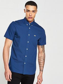 lacoste-sportswear-short-sleeve-casual-shirt