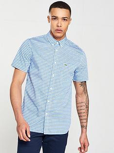 lacoste-lacoste-sportswear-short-sleeve-casual-shirt