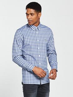 lacoste-lacoste-sportswear-long-sleeve-checked-shirt