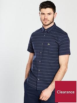 lacoste-lacoste-sportswear-short-sleeve-stripe-shirt