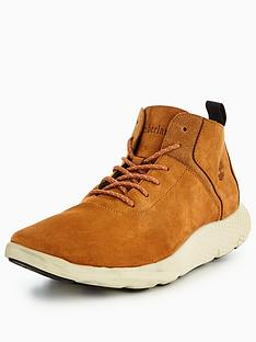 timberland-flyroam-super-ox