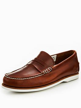 timberland-classic-boat-penny-loafer
