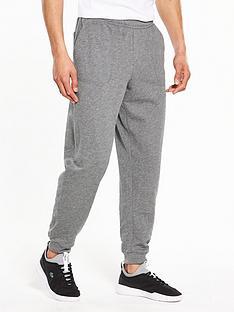 lacoste-sportswear-tracksuit-bottoms