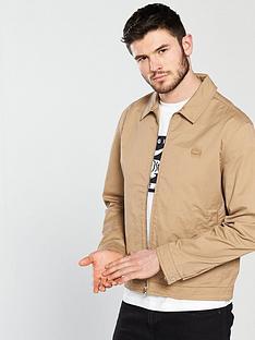 lacoste-sportswear-blouson-jacket
