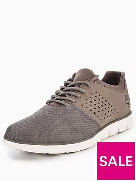 timberland-bradstreet-fl-oxford-shoe