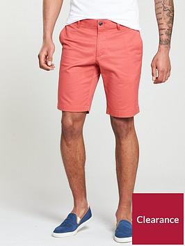lacoste-lacoste-sportswear-slim-fit-bermunda-shorts