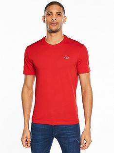 lacoste-sport-core-t-shirt