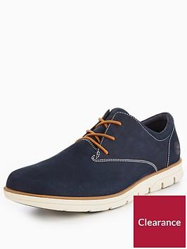 timberland-bradstreet-pt-oxford-shoe