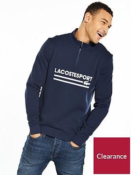 lacoste-sport-14-zip-logo-sweat