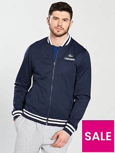lacoste-sport-zip-through-tipped-sweat