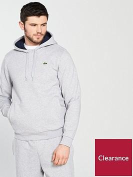 lacoste-sport-core-overhead-hoody