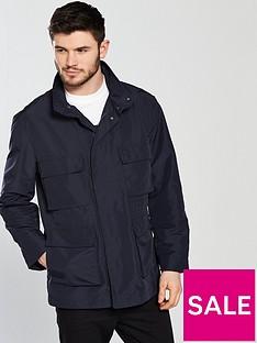 lacoste-sportswear-field-jacket