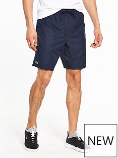 lacoste-sport-shorts