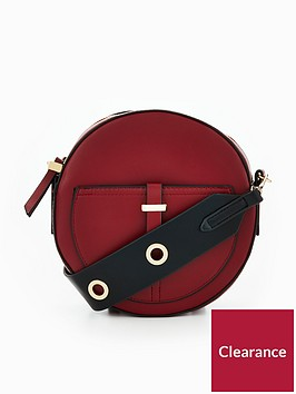 v-by-very-eyelet-strap-circle-crossbody-bag