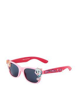 paw-patrol-girls-sunglasses