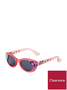 character-my-little-pony-sunglasses