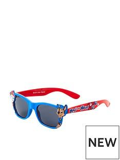 paw-patrol-boys-sunglasses