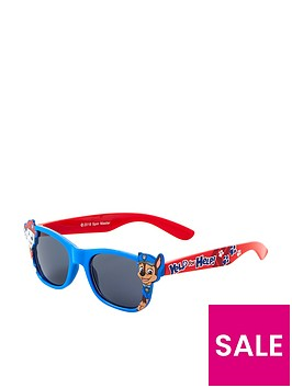 paw-patrol-boys-sunglasses