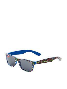 marvel-avengers-boys-sunglasses