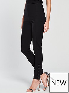 v-by-very-high-waisted-skinny-ponte-detail-trouser