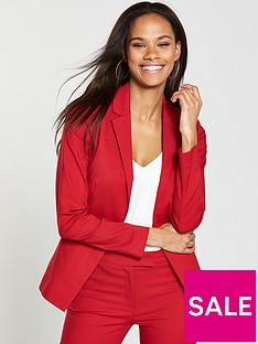 v-by-very-statement-fashion-jacket