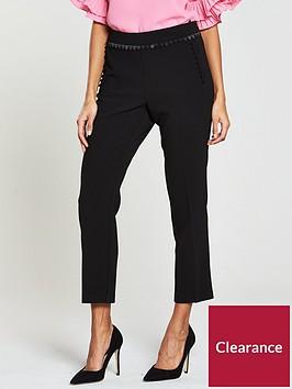 v-by-very-scallop-trim-cigarette-trouser