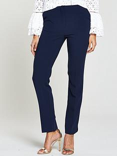 v-by-very-curved-hem-fashion-crop-trouser