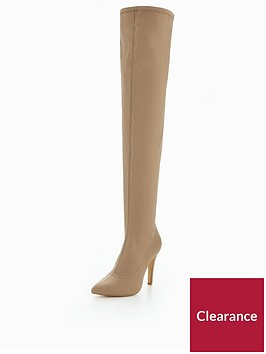 v-by-very-belle-satin-over-the-knee-boot